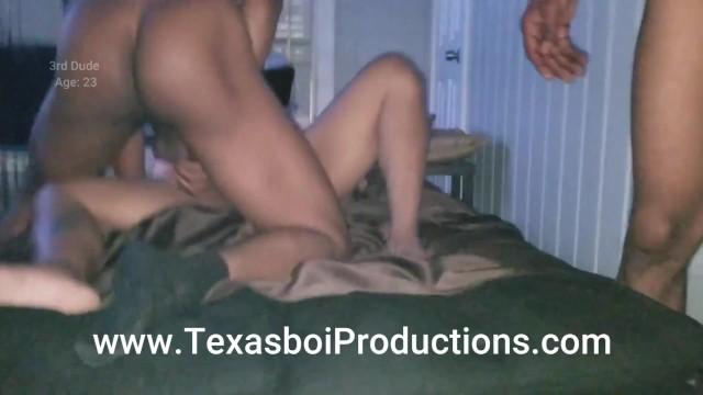 Nude modeling studios houston tx Houston tx niggaz creampie gangbang young redd bone thot