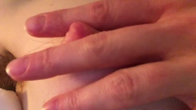 Men hairy nipples Hairy nipple up close - nipple poke