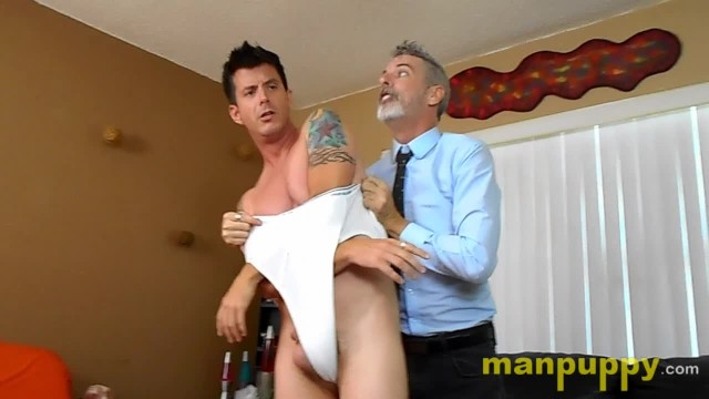 Jeff gordons gay mp3 Ball wedgies - jeff drizzle - richard lennox - manpuppy