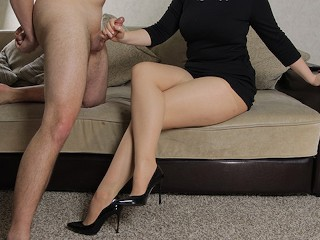 irish redhead nude anal blowjob