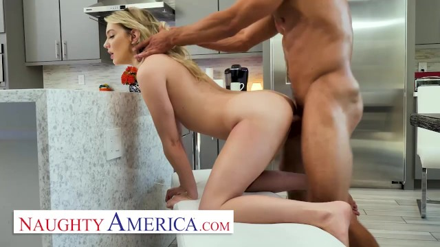 Aids heterosexual anal Naughty america kenna helps her friends dad get over his fresh divorce
