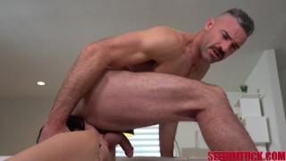 Alpha Male - Alpha Male Porn Videos   Pornhub.com
