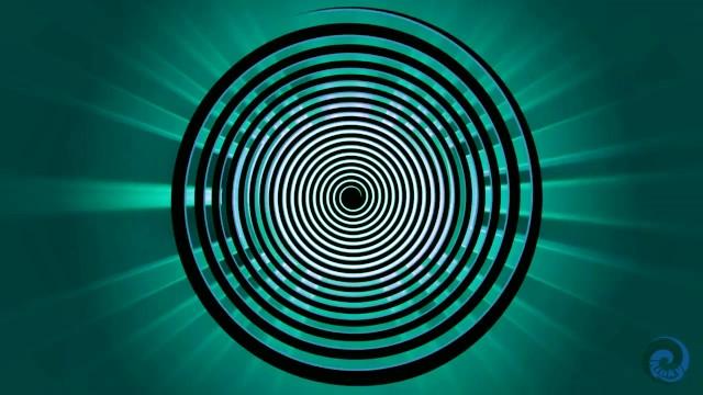 Hypnosis trigger orgasm Hypnosis brainwashing the hive