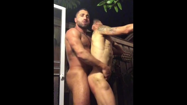 Dad vs twink gay sex Persian dad sharok spanks his young iranian boy