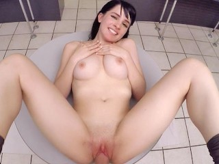 POVD Freaky Aggressive Sluts in POV Compilation gefickt