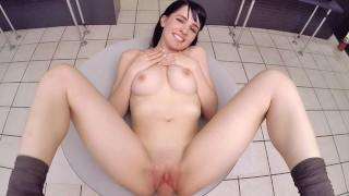 POVD Freaky Aggressive Sluts Fucked In POV Compilation