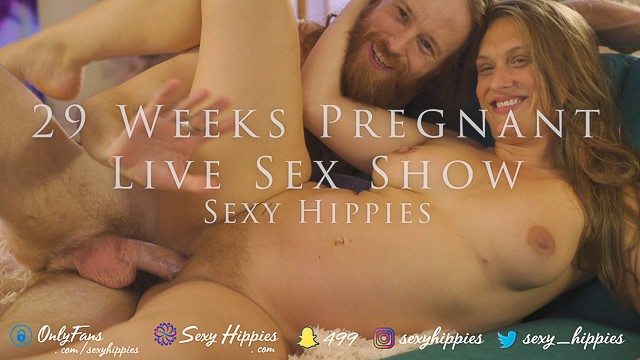 Northwest asian weekly seattle wa 29 weeks pregnant live sex show - sexy hippies
