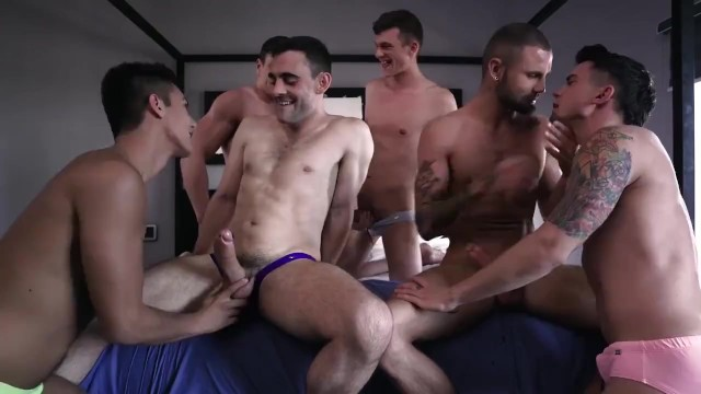 Baden-baden gay Seeded men whores