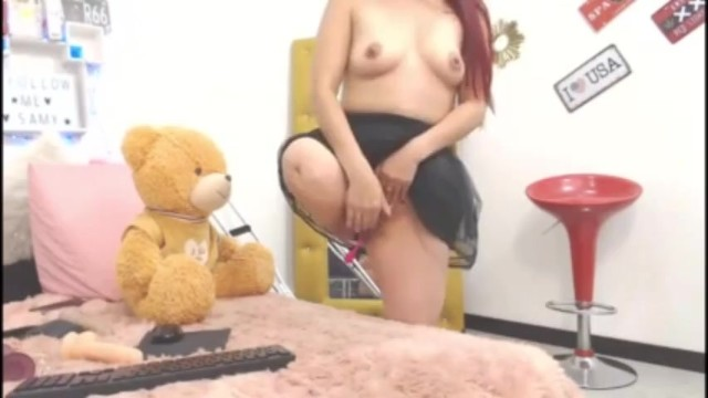 Nude amputee ladies Amputee hoping and masturbating