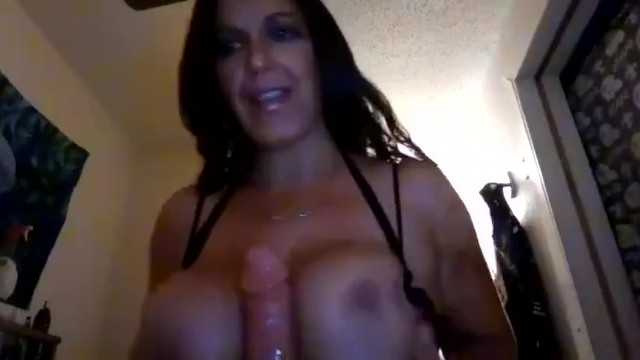 Carol costello sexy vids Sexy smoking sicilian