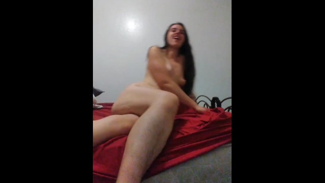 Spreading girls pussy Huge ass white girl earns pawg tag fingers hairy pussy spread behind feet