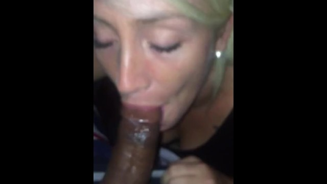 Camron ft lil wayne suck it or not Lil white slut sucking black dick till it nuts