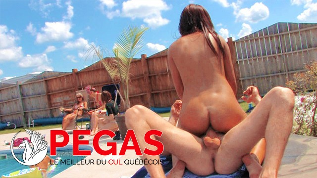 How to stop breast milk production Pegas productions - le meilleur des pool party du québec