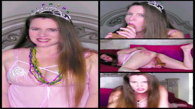 Gras info mardi public remember sex Mardi gras princess masturbation