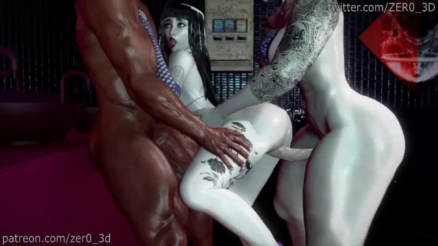 Sex offenders named shelly in bremerton Club night standing-doggystyle - cora x shelly female x futa sfm