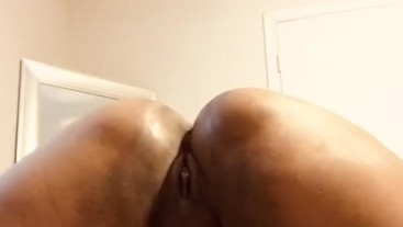 Wanting to bounce on some dick