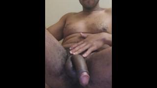 Video Porno Gratis - Sin Tuerca / Después De La Tuerca Simplemente Girando