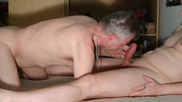 Extreme rough anal