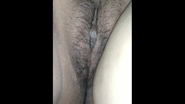 Showgirl big tits Thai girl big boobs hidden camera cheating wife