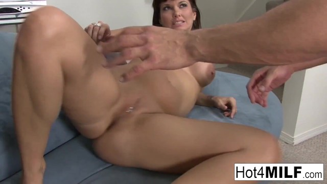 Carrie prejean nude photots Busty pornstar carrie ann dickett gets a facial and a creampie