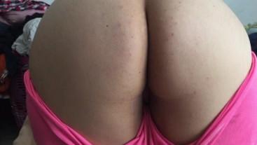 abajo pantis
