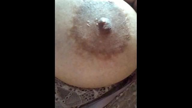 Oilked boobs Thai girl big boobs with oil massage - จางเดกมานวดนมใหเงยน