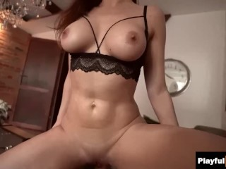 Video 1265205203: ass amateur brunette babe, butt babe toys, tits amateur brunette babe, babe big ass butt, amateur babe porn, babe big tits hardcore, babe masturbating toying, big tits babe blowjob, sex toy babe, babe hardcore cumshot, babe masturbation hd