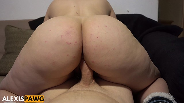 Big asses and fat pussy Juicy thick ass pawg fat pussy is too tight