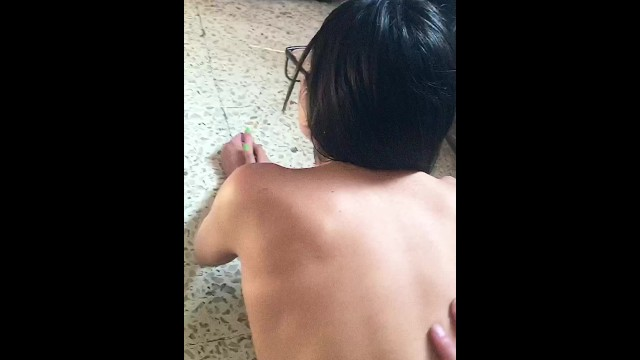 Www porno hecho en mexico I fucked my mexican neighbor in her apartment floor