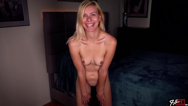 Dressed undressed nude photo Pov petite girlfriend dressed and undressed
