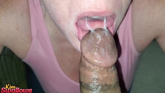 Cock meat Bbc cock meat for breakfast