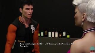 BEING A DIK #76 • PC GAMEPLAY [HD]