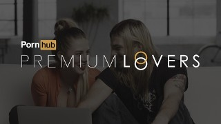 Pornhub Presents: Premium Lovers