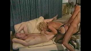 Nina Hartley Vintage Lesbisch
