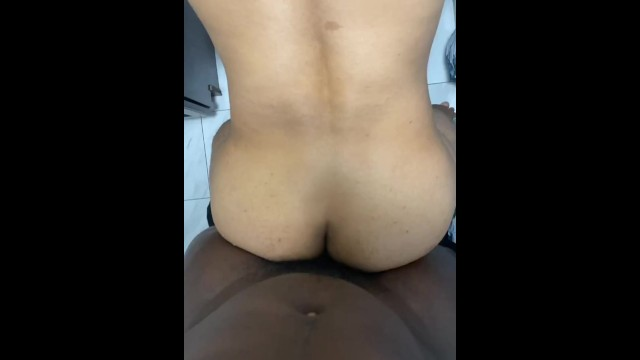 Gay black college boys College boy gets fuck by bbc while friends outsides