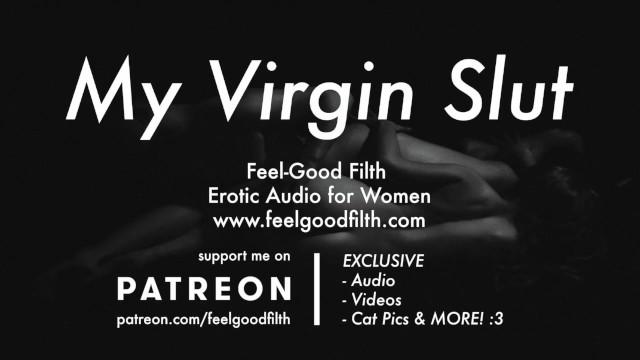 Older male adult porn Older guy next door takes your virginity erotic audio for women