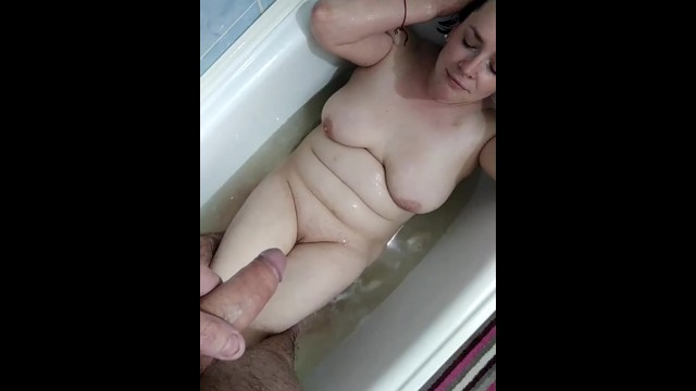 Wives describing blowjobs Fucked and described mature matter neighbor