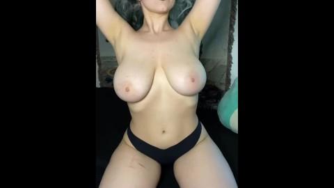 Pornhub Nudes