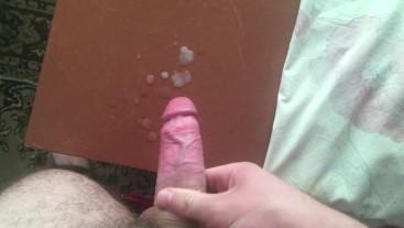 QUARANTINE CONTINUES. JERKING OFF HOMES FOR PORNOHUB.STAYHOME.MASTURBATION