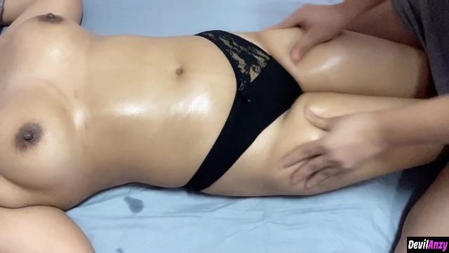 Thai women sex Thai massage sex นวดแลวเยด