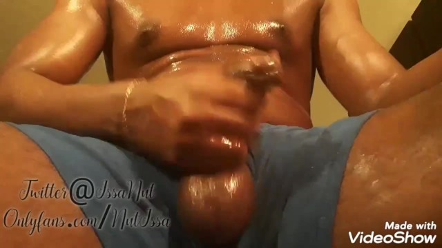 IssaNut MOANS & TALKS DIRTY & NASTY INSIDE YOUR FUCKING PUSSY!!!