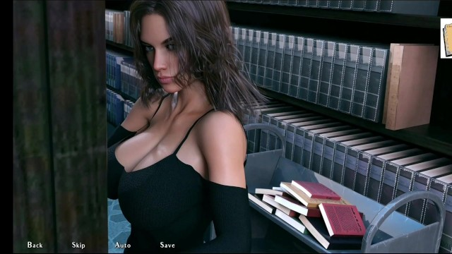 Zorro satin cape erotic story Being a dik 44