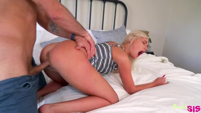 Ass by men Winter bell - convincing my princess step sister to fuck