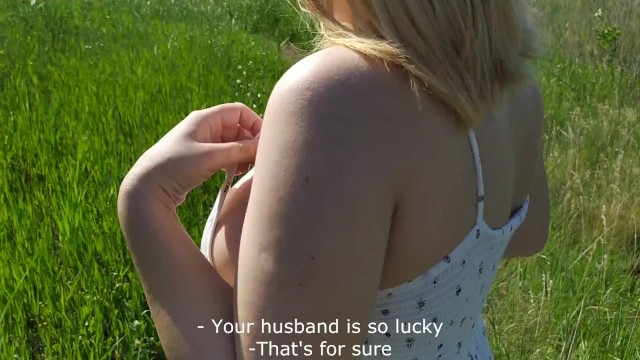 Girl pussy for money Public agent hook up a young married girl for money and creampie her pussy
