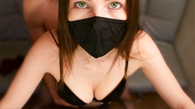 Tranny jesse call girl Called an escort girl during quarantine