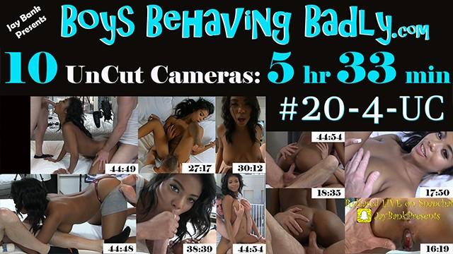 Blue boy vintage print 20-4-uc 5 hours 33 mins 10 cameras boy boy girl ebony big boob jay bank
