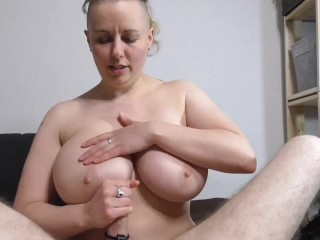 nackt handjob flickor