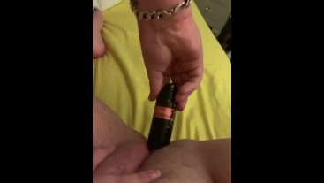 fucking until i squirt