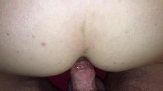 Videa Porno - Granny Anal Zralá Milf Žena Miluje Anální A Anální Creampie