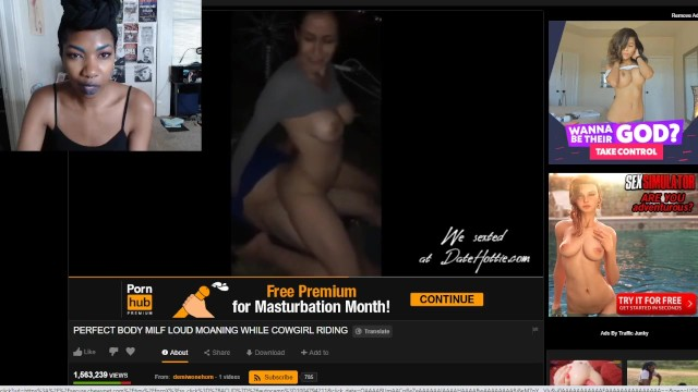 Naked people running Naked people ep. 36 perfect body milf loud moaning while cowgirl riding